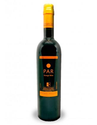 PAR (Vino Naranja)